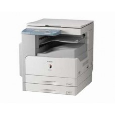 Copiator Canon iR2022 second hand