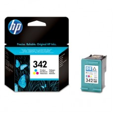 Cartus cerneala color original HP C9361EE, HP 342