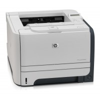 Imprimanta HP Laserjet P2055DN A4 second hand
